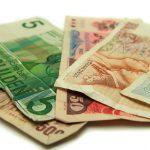 money-money-1418206-1279x852